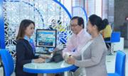 https://kinhdoanh.vnexpress.net/tin-tuc/ebank/ngan-hang/scb-trien-khai-tra-cuu-hoa-don-dien-tu-tren-internet-banking-3792311.html