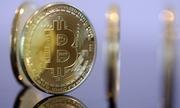 Bị bán tháo, Bitcoin về dưới 6.000 USD