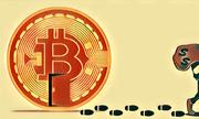 Vụ lừa đảo 3 tỷ USD Bitcoin chấn động Ấn Độ