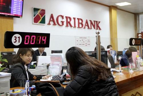 Agribank đang tuyển số lượng lao động ở các vị trí như kỹ thuật điện, chuyên viên pháp chế, chuyên viên công nghệ thông tin và chuyên viên an toàn thông tin.