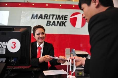 Các ngân hàng thiết kế các sản phẩm tiết kiệm phù hợp với thu nhập của từng đối tượng khách hàng.