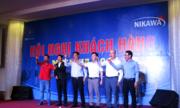 https://kinhdoanh.vnexpress.net/tin-tuc/doanh-nghiep/doanh-nghiep-viet/sds-viet-nam-to-chuc-hoi-nghi-khach-hang-nikawa-2018-3792648.html