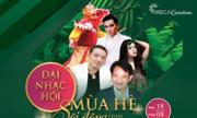 https://kinhdoanh.vnexpress.net/tin-tuc/doanh-nghiep/doanh-nghiep-viet/tap-doan-bach-viet-to-chuc-chuoi-dai-nhac-hoi-tai-bac-giang-3792376.html
