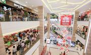 Vincom vận hành trung tâm thương mại thứ 3 tại Nha Trang