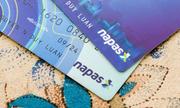 Vietnam Airlines giảm giá 15% cho khách mua vé qua thẻ Napas