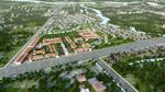 Tiềm năng phát triển địa ốc tại đường Nguyễn Hữu Thọ - Nam Sài Gòn - 1