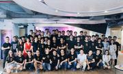 TomoChain Hackathon 2018: 24h thay đổi thế giới