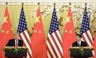 5 điểm nghẽn khiến Mỹ - Trung khó đạt thỏa thuận thương mại