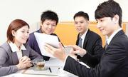 https://kinhdoanh.vnexpress.net/tin-tuc/doanh-nghiep/tra-luong-15-000-usd-kem-uu-dai-moi-tuyen-duoc-nhan-su-cap-cao-3793344.html