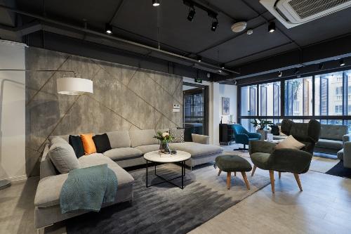 AConcept Hà Nội đã sẵn sàng với dịch vụ tư vấn thiết kế nội thất miễn phí, hỗ trợ dựng phối cảnh 3D.