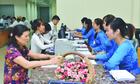SaigonBank cam kết đủ khả năng thu hồi toàn bộ nợ xấu
