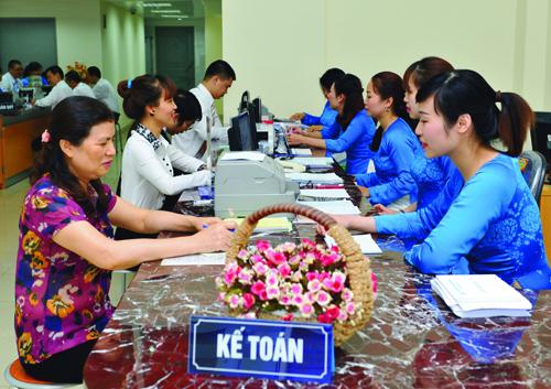 Hầu hết các khoản nợ xấu của SaigonBank đều có tài sản bảo đảm đầy đủ và có khả năng thu hồi.