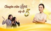 https://kinhdoanh.vnexpress.net/tin-tuc/doanh-nghiep/doanh-nghiep-viet/p2h-academy-mo-lop-dao-tao-chuyen-vien-spa-cap-do-5-3793327.html