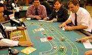 https://kinhdoanh.vnexpress.net/tin-tuc/vi-mo/bo-tai-chinh-muon-giam-dieu-kien-kinh-doanh-casino-ca-cuoc-bong-da-3793789.html