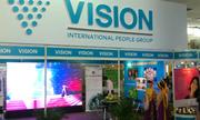 Công ty Vision tự nguyện chấm dứt bán hàng đa cấp