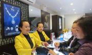 PNJ hồi tố khoản dự phòng 79 tỷ đồng cho Ngân hàng Đông Á