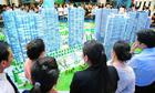 Địa ốc Sài Gòn hút nhân sự bằng thu nhập tiền tỷ