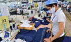 Bộ Công Thương cảnh báo hàng Việt bị tăng thuế khi xuất sang châu Âu
