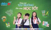 https://kinhdoanh.vnexpress.net/tin-tuc/doanh-nghiep/doanh-nghiep-viet/thien-long-nguoi-ban-dong-hanh-voi-nhieu-the-he-hoc-sinh-3795828.html