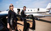 10 định kiến sai lầm về người giàu