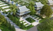 https://kinhdoanh.vnexpress.net/tin-tuc/doanh-nghiep/doanh-nghiep-viet/ra-mat-mo-hinh-hoa-vien-nghia-trang-sinh-thai-sala-garden-3796488.html