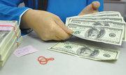 HSC: Ngân hàng Nhà nước bán ra hơn 3 tỷ USD để can thiệp tỷ giá