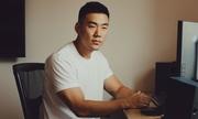 https://kinhdoanh.vnexpress.net/tin-tuc/quoc-te/chuyen-buon-cua-nhung-nha-dau-tu-bitcoin-3796425.html