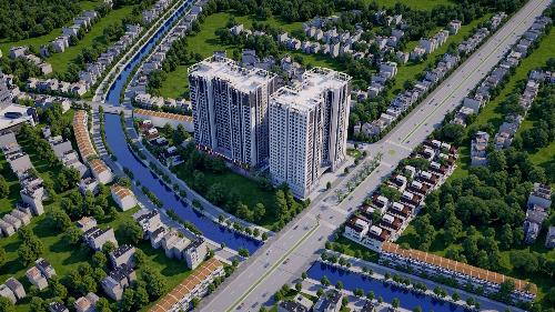 Dự án Sky Central (176 Định Công, Hoàng Mai) ra mắt bổ sung một lượng cung căn hộ tầm trung cho khách hàng có nhu cầu mua nhà ở thực tại đây. Công ty cổ phần BĐS Thế Kỷ - CENLAND (mã CP: CRE) Nhà phân phối và đầu tư BĐS thứ cấp chuyên nghiệp