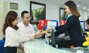 SCB đẩy mạnh thanh toán điện tử cho chủ thẻ Visa