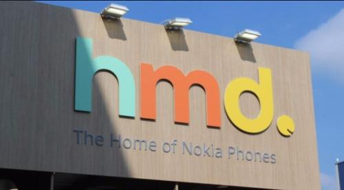 Thỏa sức du lịch với chương trình Đến Phần Lan cùng Nokia 6.1 Plus (xin bài edit) - 3
