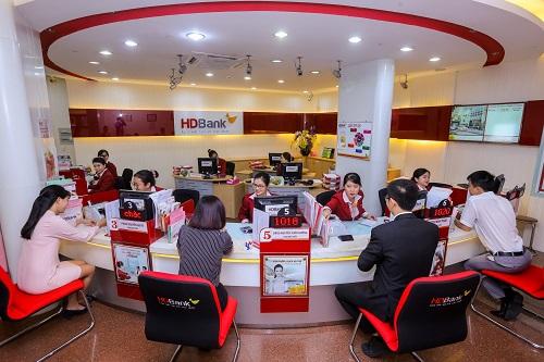 thương hiệu phải đóng góp tích cực vào hiệu quả kinh doanh, giúp doanh nghiệp đạt mức doanh thu lớn trong các ngành mà thương hiệu đóng vai trò chủ đạo.