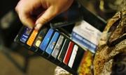 Ngân hàng Nhà nước yêu cầu giảm hạn mức rút tiền về đêm