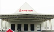 Bí quyết thành công của thương hiệu bình nước nóng Ariston