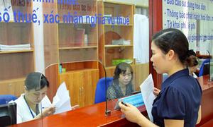 Bỏ đề xuất trao quyền điều tra cho cơ quan thuế