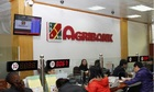 Chủ tịch Agribank: Sớm nhất đến năm 2020 mới có thể IPO
