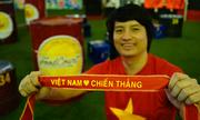 https://kinhdoanh.vnexpress.net/tin-tuc/doanh-nghiep/doanh-nghiep-viet/ong-chu-phglock-chi-tien-ty-tang-ve-xem-chung-ket-asiad-18-3799888.html
