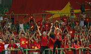 https://kinhdoanh.vnexpress.net/tin-tuc/doanh-nghiep/doanh-nghiep-tung-khuyen-mai-mung-tuyen-bong-da-olympic-viet-nam-3800024.html