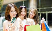 https://kinhdoanh.vnexpress.net/tin-tuc/ebank/ngan-hang/hdbank-chu-trong-uu-dai-tieu-dung-cho-chu-the-visa-3800822.html