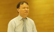 https://kinhdoanh.vnexpress.net/tin-tuc/vi-mo/thu-truong-cong-thuong-quan-ly-thi-truong-kiem-tra-con-cung-khong-gay-phien-nhieu-3801032.html