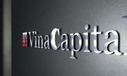 VinaCapital lập quỹ đầu tư mạo hiểm 100 triệu USD