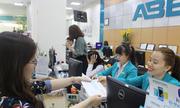 https://kinhdoanh.vnexpress.net/tin-tuc/ebank/ngan-hang/abbank-tam-ngung-giao-dich-de-nang-cap-he-thong-core-banking-3801595.html