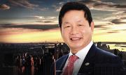 Trương Gia Bình: 'Xuất khẩu phần mềm không còn là giấc mơ lãng mạn của FPT'