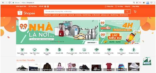 9/9 - Ngày siêu mua sắm với nhiều ưu đãi lớn từ thương hiệu