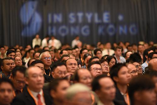 Hội nghị sẽ Sự kiện gồm ba hoạt động chính là hội nghị chuyên đề, triển lãm thương mại giới thiệu
