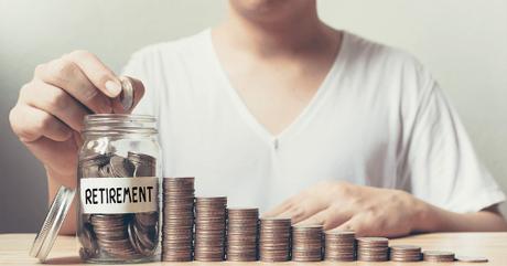 11 mẹo tài chính hữu dụng cho cả đời người - 1