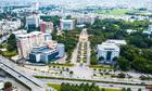 Ngành phần mềm Việt Nam trước khi Vingroup tuyên bố gia nhập