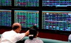 Nhà đầu tư cá nhân bị phạt nửa tỷ đồng do thao túng cổ phiếu