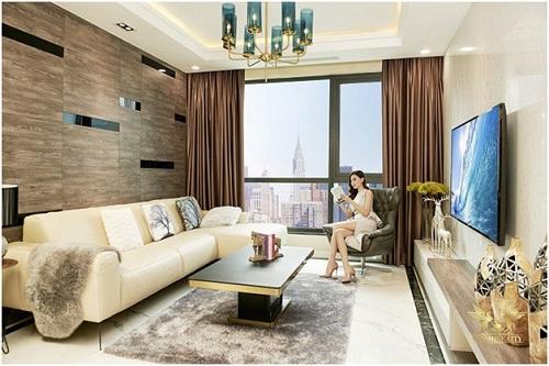 Mua căn hộ Sunshine City trong tháng 9 tặng ngay chuyến Du lịch Châu Âu trị giá 200 triệu
