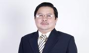 Nhân sự Thaco được đề cử vào ban lãnh đạo Hoàng Anh Gia Lai