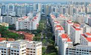 https://kinhdoanh.vnexpress.net/tin-tuc/quoc-te/90-ho-dan-o-singapore-mua-duoc-nha-rieng-3803319.html